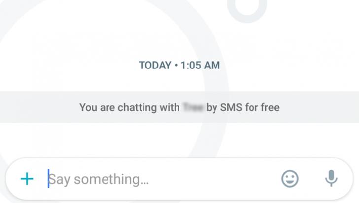 allo-sms-free-usa