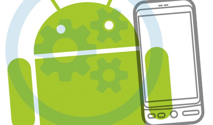 Google corregge un paio di grossi bug di Android