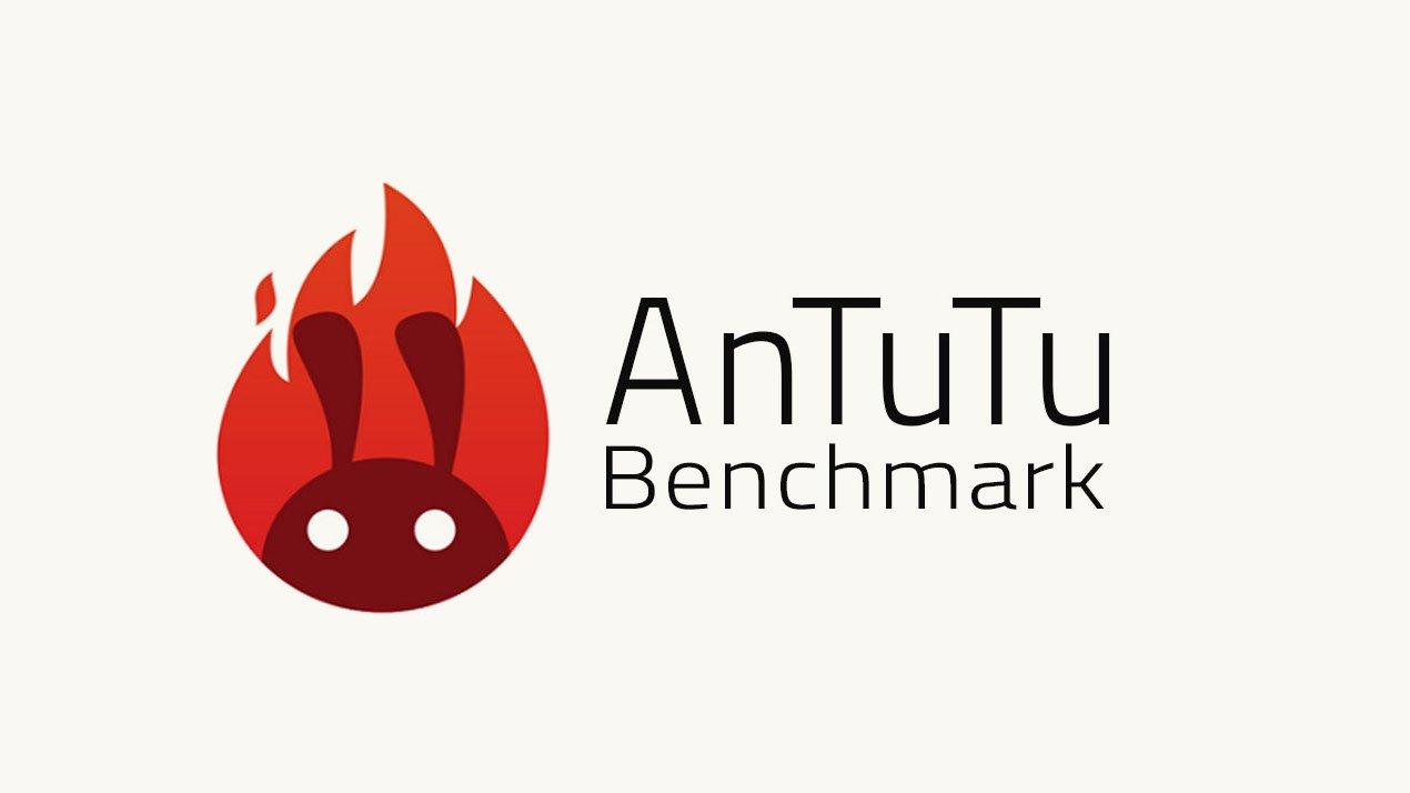 AnTuTu svela le preferenze dei consumatori sulle specifiche degli smartphone per il Q3 2016