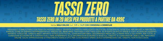 banner-promo-online