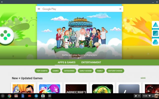 chrome_os_google_play_store