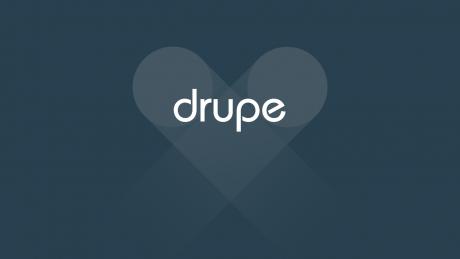 Drupe