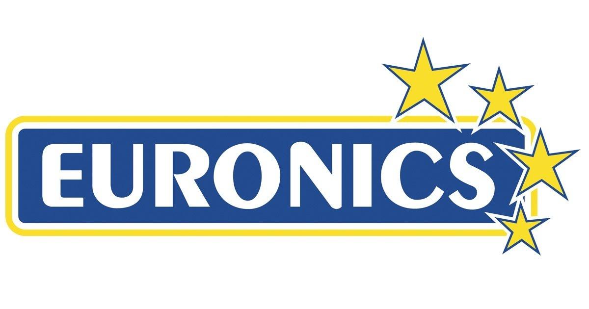 Euronics offre il tasso zero in 20 mesi per prodotti a partire da 499 Euro