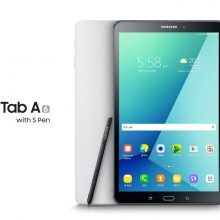 galaxy-tab-a-2016-with-s-pen-1