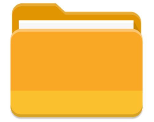 Motorola pubblica Gestione file Moto nel Play Store