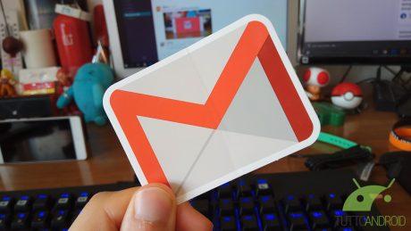 Gmail su Android: consigli e funzioni per utilizzarla al meglio