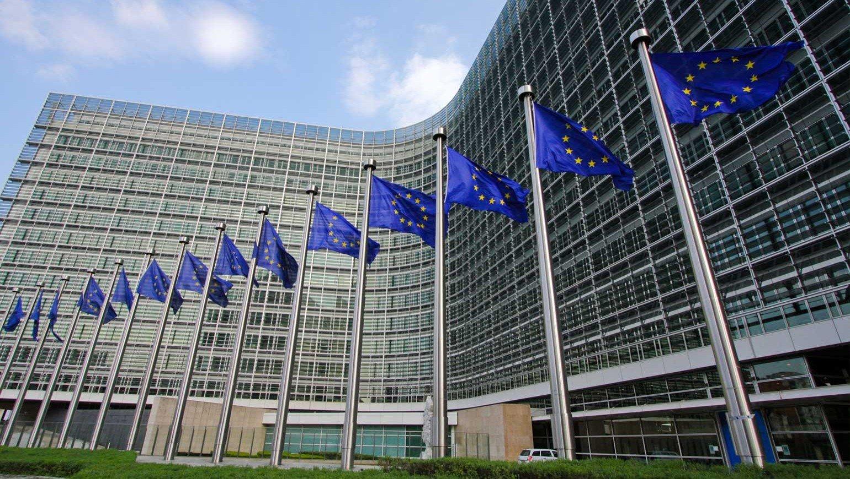 Google riceve un'altra proroga per rispondere alle accuse della Commissione Europea