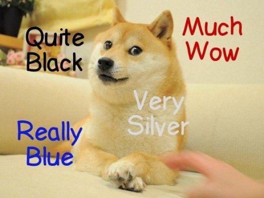 google-pixel-doge