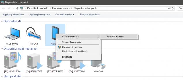 guida-hotspot-wifi-tethering-internet-screen-bluetooth