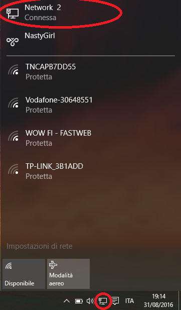 guida-hotspot-wifi-tethering-internet-screen