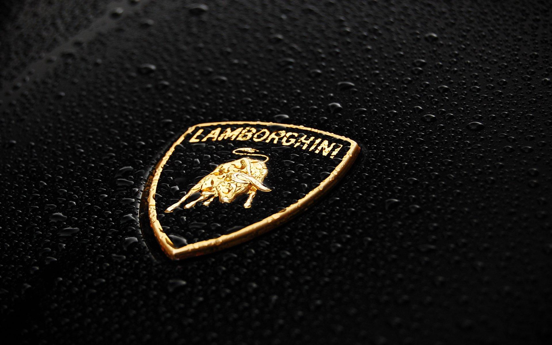 Lamborghini Phone arriverà sul mercato con l'aiuto di Dasan Networks