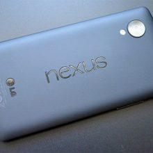 nexus-5-2-tta