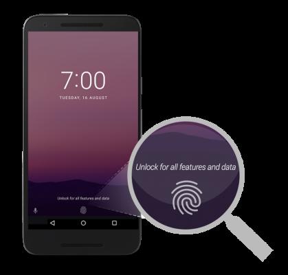 nexus-6p-fingerprint-sicurezza-impronte-digitali