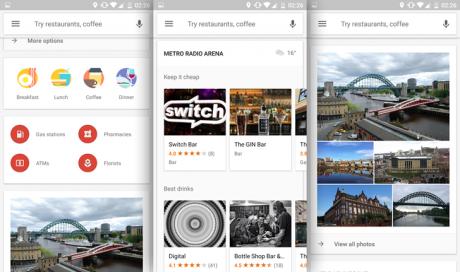 Nexus2cee explore thumb