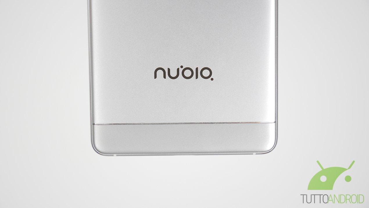 Un nuovo smartphone nubia appare in rete: fotocamere da 23 e 13 megapixel tra le specifiche