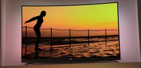 philips-4k-oled-tv