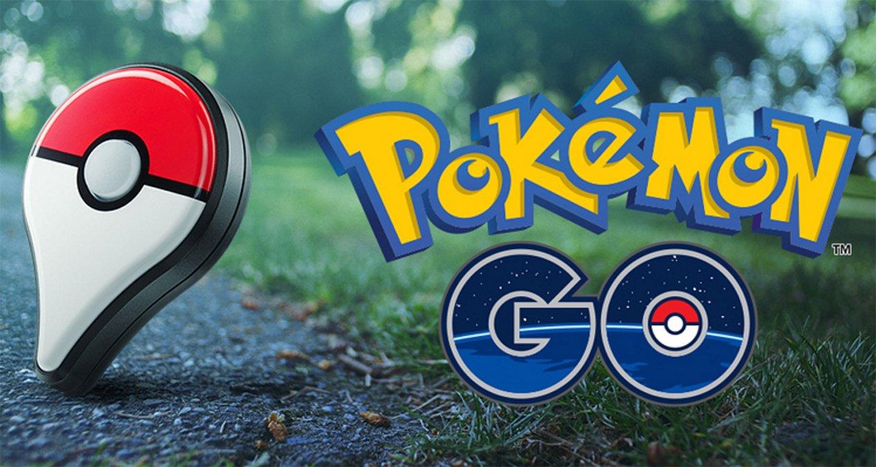 Pokémon Go si aggiorna alla versione 0.37.1 e migliora il supporto al Go Plus