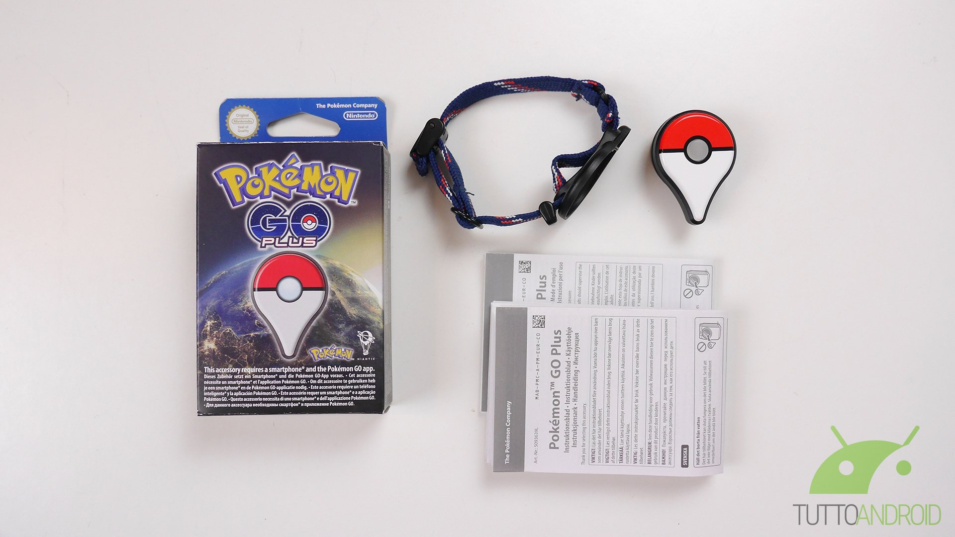 Pokémon GO porta diverse novità in vista di Halloween
