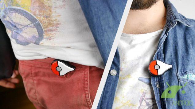 pokemon_go_plus_tta10