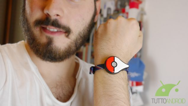 pokemon_go_plus_tta9