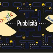 pubblicita-online-google