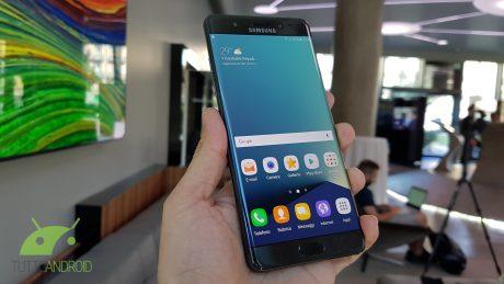 Samsung galaxy note 7 3 e1473077996959