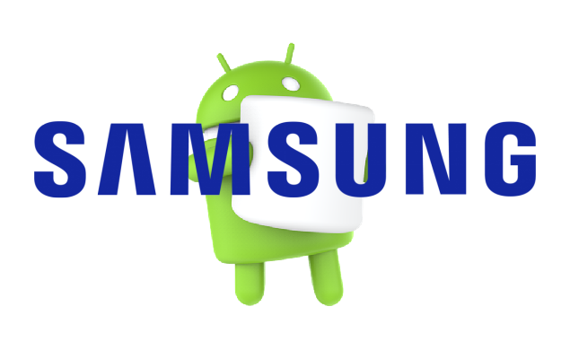 Samsung Galaxy A3 (2015) inizia a ricevere Android 6.0.1 Marshmallow