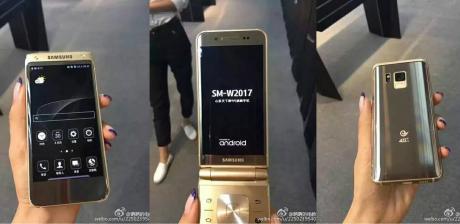 Samsung veyron immaigini reali tuttoandroid