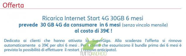 start30gb_TA
