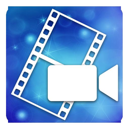 PowerDirector – Editor Video, un editor semplice ma funzionale