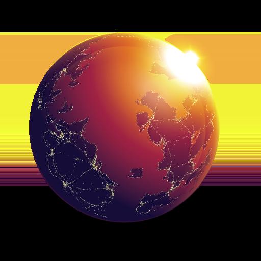 Firefox Aurora: provate in anteprima le nuove build di Firefox e aiutate lo sviluppo