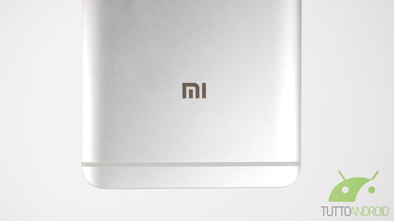 Xiaomi Mi 5C: chipset Pinecone V670 e niente tasto Home (rumor)