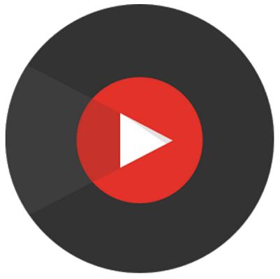Youtube music si aggiorna ecco le novit di oggi e di for Youtube oggi
