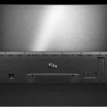 60-inch-mi-tv-3s-8