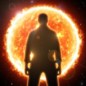 Alone in space: escape, un'avventura survival su un lontano pianeta parzialmente terraformato