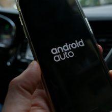 androidauto10_tta