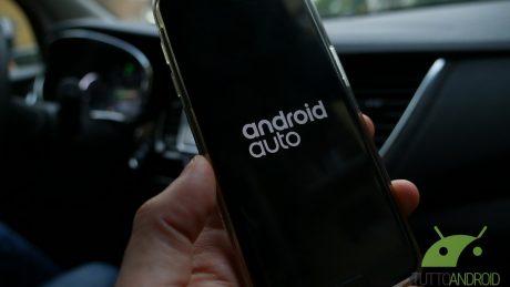Android Auto arriva alla versione 3.1: le promesse intrigano