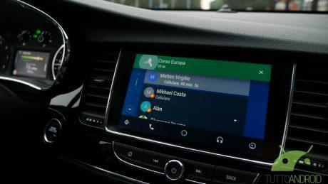 AndroidAuto5