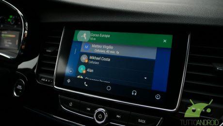 AndroidAuto6