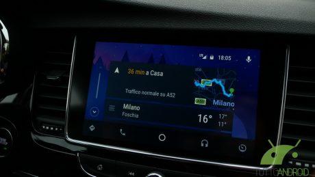 AndroidAuto7