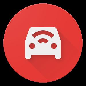 AnyPark, il social network per trovare parcheggio facilmente