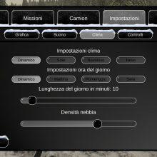 artictruckersimulator_11