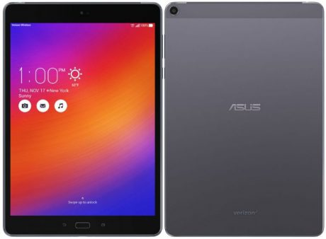 Asus ZenPad Z10 768x564