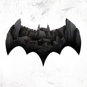 BatmanTheTelltaleSeries