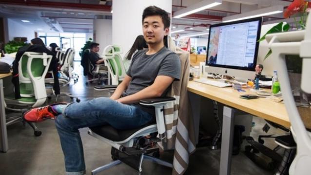 OnePlus 3S (A3010) riceve la certificazione dalla CCC