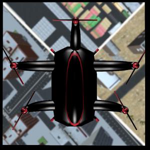 DroneLander