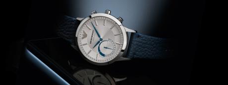 Emporio Armani Smartwatch e1477469795748