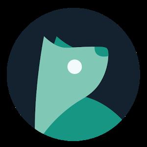 Evie Launcher, un launcher smart che velocizza l'uso dello smartphone