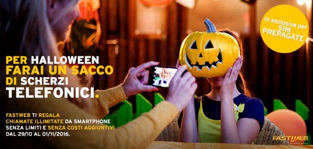fastweb-halloween
