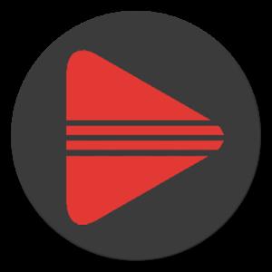 FilmTVsuggerimenti